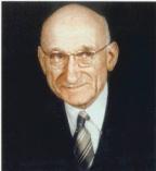 La Fondation Robert Schuman fête les 70 ans de la création de l'Europe 2013-08-02-10-53-16.6302