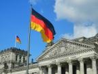 Lettre de la fondation Schuman : l'Allemagne tourne la page Merkel 2021-04-26-10-49-46.3395