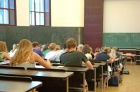 Les rythmes scolaires dans l'Union européenne...  le blog profencampagne