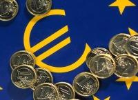 La politique de cohésion après 2020 : enjeux et perspectives dans le contexte des négociations du cadre financier pluriannuel