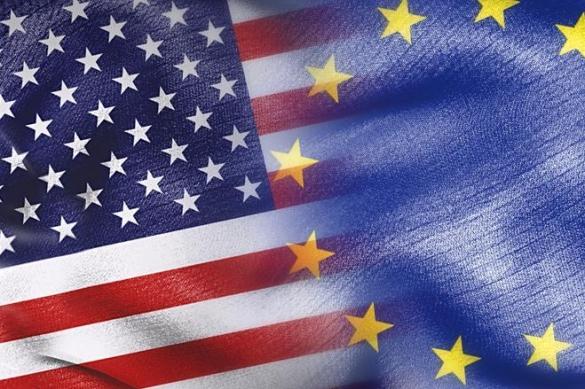 [Négociation] Traité de libre-échange transatlantique TAFTA  2016-06-02-15-22-36.8290