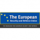 European Security and Defence Union