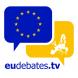 EU Debates