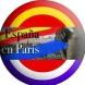 Pequeña España Paris