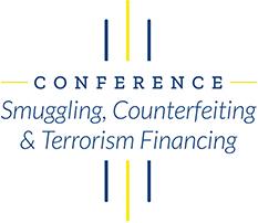 Logo de la conférence