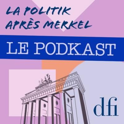 Logo Podkast