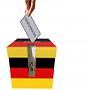 Europe : la revue de presse de la Fondation Robert Schuman 3