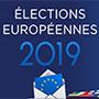 Les modes de scrutin et les enjeux des élections européennes de mai 2019