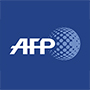 Europe : la revue de presse de la Fondation Robert Schuman Afp