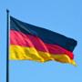 Europe : la revue de presse de la Fondation Robert Schuman Allemagne
