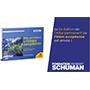 Europe : la revue de presse de la Fondation Robert Schuman Atlas-5e-edition-1