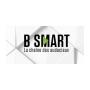 Europe : la revue de presse de la Fondation Robert Schuman Bsmart
