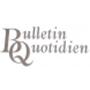Europe : la revue de presse de la Fondation Robert Schuman Bulletin-quotidien-1.jpg
