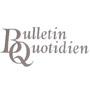 Europe : la revue de presse de la Fondation Robert Schuman Bulletin-quotidien