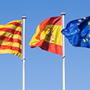 Elections régionales en Catalogne : questions et réponses