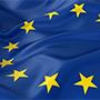 LE RAPPORT SCHUMAN SUR L'EUROPE, L'ETAT DE L'UNION 2018