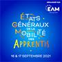 Europe : la revue de presse de la Fondation Robert Schuman Etat_generaux_de_la_mobilité_des_apprentis