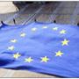 Europe : la revue de presse de la Fondation Robert Schuman Eu_flag
