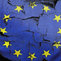 Un mandat pour sauver l'Europe - Quel récit et quelles actions ?
