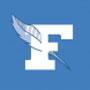 Europe : la revue de presse de la Fondation Robert Schuman Figaro