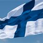 Victoire de l'opposition de centre-droit (ER) aux élections législatives en Estonie
