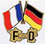 Europe et défense : indispensable et fragile couple franco-allemand