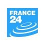 Europe : la revue de presse de la Fondation Robert Schuman France24