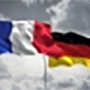 Franco-German axis : its past, present and future role in European integration