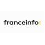 Europe : la revue de presse de la Fondation Robert Schuman Franceinfo3