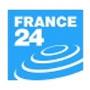 Europe : la revue de presse de la Fondation Robert Schuman Francevaingtquatre