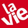 Europe : la revue de presse de la Fondation Robert Schuman La-vie