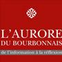 Europe : la revue de presse de la Fondation Robert Schuman Laurore-du-bourbonnais