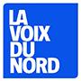 Europe : la revue de presse de la Fondation Robert Schuman Lavoixdunord2