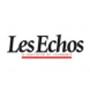 Europe : la revue de presse de la Fondation Robert Schuman Lesechos-1