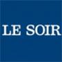 Europe : la revue de presse de la Fondation Robert Schuman Lesoir-1