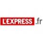 Europe : la revue de presse de la Fondation Robert Schuman Lexpress