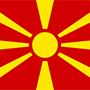 L'accord gréco-macédonien