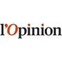 Europe : la revue de presse de la Fondation Robert Schuman Opinion