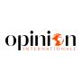 Europe : la revue de presse de la Fondation Robert Schuman Opinion_internationnal