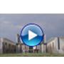 Europe : la revue de presse de la Fondation Robert Schuman Parlement_play_button