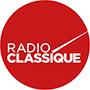 Europe : la revue de presse de la Fondation Robert Schuman Radio-classique