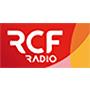 Europe : la revue de presse de la Fondation Robert Schuman Rcf-radio