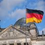 Europe : la revue de presse de la Fondation Robert Schuman Reicht-de