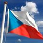 Une élection présidentielle tchèque à l'issue très incertaine