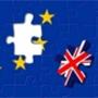 Brexit : partir et rester