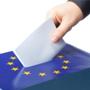 Europe une renaissance possible