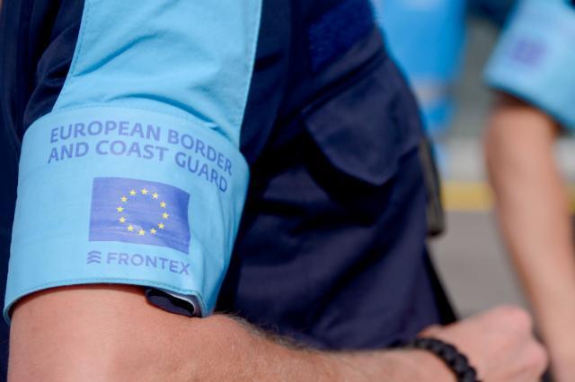 Fondation Robert Schuman : L'Europe saura-t-elle garder ses frontières ? Lettre-special-edito-27012021