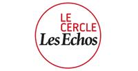logo-lecercle.jpg