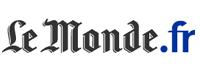 logo-lemondefr.jpg