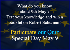 The 9 may quiz